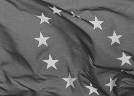 1100 The Flag Startseite Berenberg