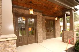 entryway designs for homes entryway designs for homes home design plan