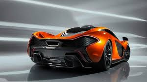 newest supercar mclaren p1 pictures of the supercar the cargurus