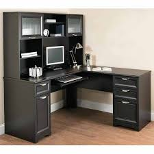 office depot l shaped glass desk office depot corner desks office depot magellan corner desk desks