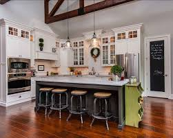 Transitional Kitchen Ideas 5 Ways To Add An Air Of Sophistication To Your Kitchen Home