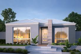2 home designs home designs affordable house and land plans peet homes
