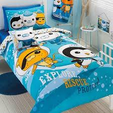 Octonauts Bed Set Octonauts Quilt Cover Set Quilt Cover Target And Room