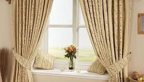 curtains beige curtains online fascinating beige check