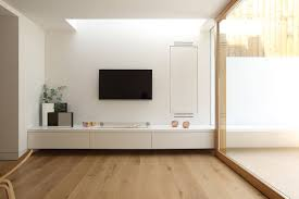 design house furniture victoria 100 design house furniture victoria furniture design