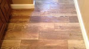 Ceramic Wood Tile Flooring Tiles Astounding Lowes Ceramic Tile Wood Lowes Ceramic Tile Wood