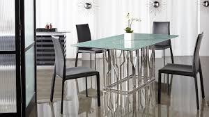 galaxy dining table base