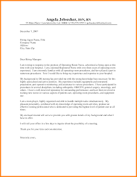 how to make a great cover letter show a resume sample format of