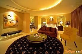 srk home interior shahrukh khan home interior dayri me