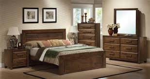 Wooden Beds Uk Discounted Wood Bed Bed Rush