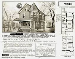 sears homes floor plans 22 best sears homes images on vintage house plans kit