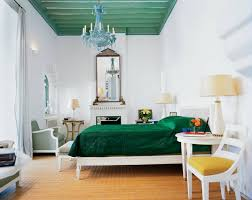 Fashion Designer Bedroom Visit 15 Fashion Designers Decadent Home Interiors Inspirations
