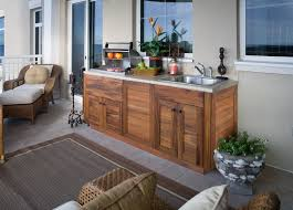 atlantis outdoor kitchens aok outdoor spaces gallery