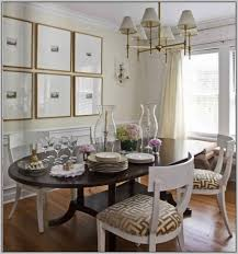 elegant dining room chair cushions chairs home decorating