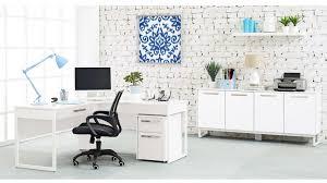 Harvey Norman Bookcases Epica Desk Set Desks U0026 Suites Home Office Furniture Outdoor