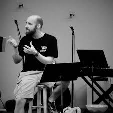 youth ministry u2013 reston bible church