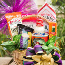 louisiana gift baskets order gift baskets online cajun kitchen gift baskets