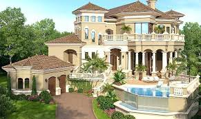 italian style home plans italian style home plans 6 fresh style home plans house small
