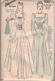 pitchers of halloween costumes 46 best patterns images on pinterest vintage sewing patterns
