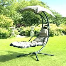 siege suspendu jardin chaises suspendues jardin phacnomacnal chaise suspendue jardin siege