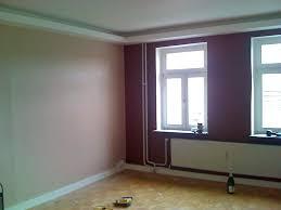 wohnzimmer led beleuchtung led beleuchtung wohnzimmer ideen led wohnzimmer ideen wohnraum led