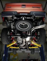Ford Raptor Reliability - sema 2008 2010 ford f 150 svt raptor unveiled the torque report