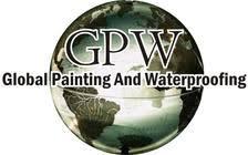 Global Basement Waterproofing by G P W Global Painting And Waterproofing Hollister Ca 95023