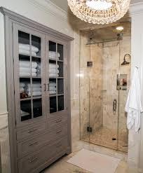 bathroom linen closet ideas closet custom linen closet bedrooms linen closet organization