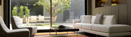doma home furnishings saint petersburg fl us 33713