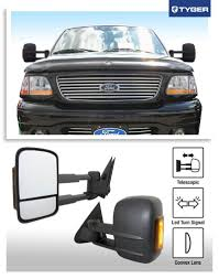 Ford F250 Truck Mirrors - mirrors archives page 4 of 7 tyger auto