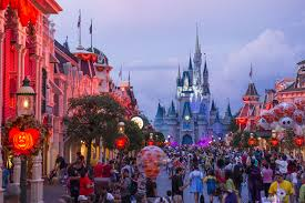 prices for halloween christmas parties at disney it u0027s