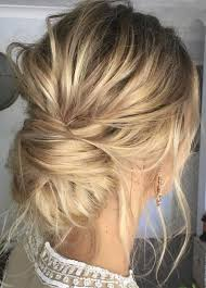 updos for hair wedding 25 beautiful wedding hair updo ideas on prom hair
