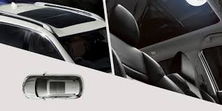 vehicle top view design new nissan x trail 4x4 suv 7 seater car nissan