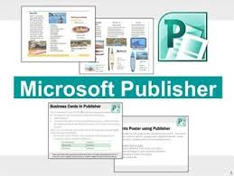 Creating Business Cards In Word Best 25 Microsoft Publisher Ideas On Pinterest Microsoft Word