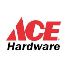 ace hardware terbesar di bandung ace hardware miko mall kopo bandung
