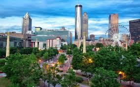 america u0027s greenest cities travel leisure