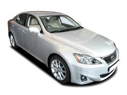 lexus sedan 2012 search results lexus is saloon 2005 2012
