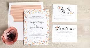 wedding invitation suites lilbibby