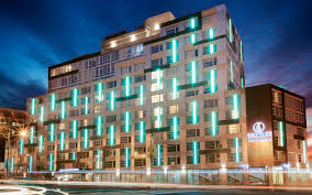 Elite Home Design Brooklyn by Hotel Brooklyn Ny Hotels Excellent Home Design Simple And