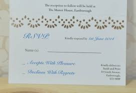 surprising how do you rsvp to a wedding invitation 75 for your