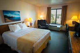 2 Bedroom Suites In Daytona Beach by Settle Inn Marquette 2017 Room Prices Deals U0026 Reviews Expedia