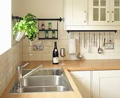 Wall Tiles Kitchen Ideas Kitchen Tiles Szukaj W Kuchnie Pinterest