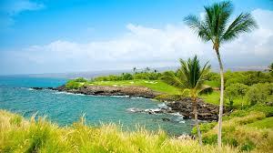 hawaii vacation photos benbie