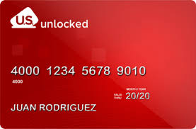 free prepaid debit cards shop the usa us billing address credit card us unlocked