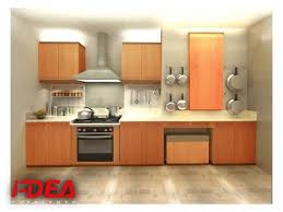 where to buy kitchen cabinets in philippines easton kitchen 2 we designed and fabricated this modular