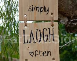live laugh sign etsy