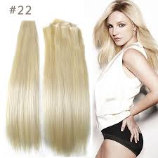 goldilocks hair extensions 100 european remy human hair extensions un hair pu