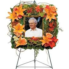 memorial flowers celebration ideas how to plan a memorial service momma s