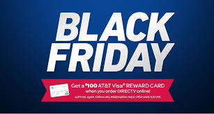 best black friday deals tampa at u0026t black friday 2017 ads deals and sales