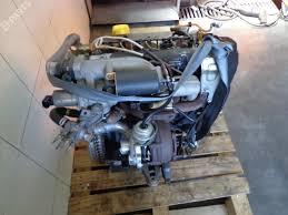 complete engine renault laguna ii grandtour kg0 1 1 9 dci 19639
